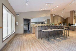 Photo 40: 414 8942 156 Street in Edmonton: Zone 22 Condo for sale : MLS®# E4222565