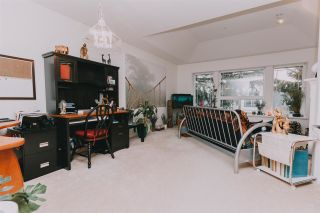 """Photo 6: 12 19044 118B Avenue in Pitt Meadows: Central Meadows Townhouse for sale in """"PIONEER MEADOWS"""" : MLS®# R2346893"""