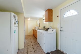 Photo 14: 3443 RALEIGH Street in Port Coquitlam: Woodland Acres PQ House for sale : MLS®# R2443261