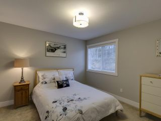 "Photo 25: 3 13887 DOCKSTEADER Loop in Maple Ridge: Silver Valley House for sale in ""Woodhurst @ Silver Ridge"" : MLS®# R2539115"