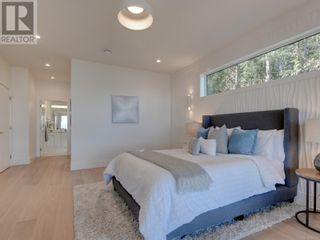 Photo 25: 1470 Lands End Rd in North Saanich: House for sale : MLS®# 884199