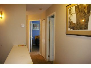 """Photo 15: 96 12099 237TH Street in Maple Ridge: East Central Townhouse for sale in """"GABRIOLA"""" : MLS®# V1111613"""