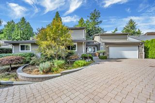 Photo 2: 1143 PACIFIC Drive in Delta: English Bluff House for sale (Tsawwassen)  : MLS®# R2614201