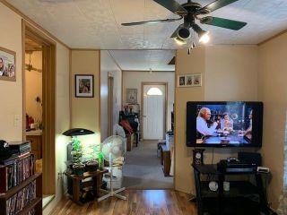 Photo 14: 15 Cornwall Street in Amherst: 101-Amherst,Brookdale,Warren Residential for sale (Northern Region)  : MLS®# 202114662