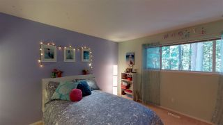 Photo 11: 12 DEERWOOD PLACE in Port Moody: Heritage Mountain Townhouse for sale : MLS®# R2184823