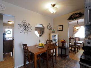 Photo 11: 10 Radisson Avenue in Portage la Prairie: House for sale : MLS®# 202103465