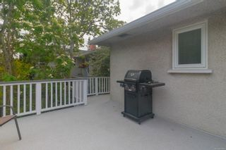 Photo 37: 2717 Roseberry Ave in : Vi Oaklands House for sale (Victoria)  : MLS®# 875406