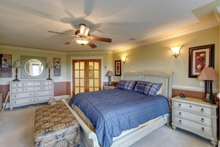 Photo 22: 18 Rocky Bear Place in Rural Rocky View County: Rural Rocky View MD Detached for sale : MLS®# A1147894