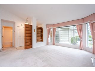 """Photo 9: 48 2672 151 Street in Surrey: Sunnyside Park Surrey Townhouse for sale in """"THE WESTERLEA"""" (South Surrey White Rock)  : MLS®# R2546448"""