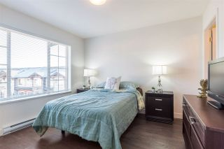 """Photo 13: 112 11305 240 Street in Maple Ridge: Cottonwood MR Townhouse for sale in """"MAPLE HEIGHTS"""" : MLS®# R2220533"""