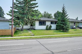 Photo 8: 10220 Elbow Drive SW in Calgary: Southwood Detached for sale : MLS®# A1129799