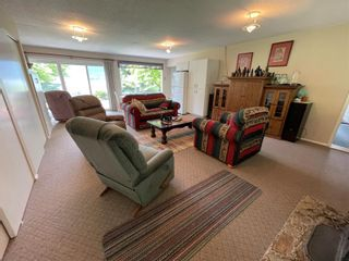 Photo 26: 110 Russell Road, in Vernon: House for sale : MLS®# 10234995
