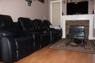 Photo 7: 8518 MCPHERSON Street in Mission: Mission BC House for sale : MLS®# R2492975