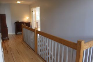 Photo 30: 4585 Massey Rd in Port Hope: House for sale : MLS®# 183118
