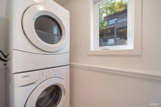 Photo 37: 3853 W 14TH Avenue in Vancouver: Point Grey House for sale (Vancouver West)  : MLS®# R2617755