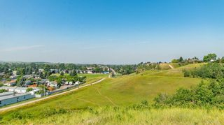 Photo 26: 105 Heritage Drive: Okotoks Mobile for sale : MLS®# A1133143