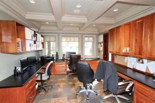 Photo 19: 5085 1 Avenue in Delta: Pebble Hill House for sale (Tsawwassen)  : MLS®# R2577224