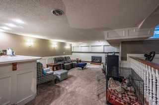 Photo 41: 27 Silvergrove Court NW in Calgary: Silver Springs Detached for sale : MLS®# A1065154