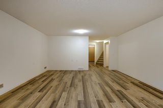 Photo 20: 1331 Kings Heights Road SE: Airdrie Detached for sale : MLS®# A1103852