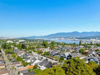 """Photo 26: 150 KOOTENAY Street in Vancouver: Hastings Sunrise House for sale in """"VANCOUVER HEIGHTS"""" (Vancouver East)  : MLS®# R2480770"""