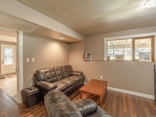 Photo 49: 2149 Quenville Rd in : CV Courtenay North House for sale (Comox Valley)  : MLS®# 871584