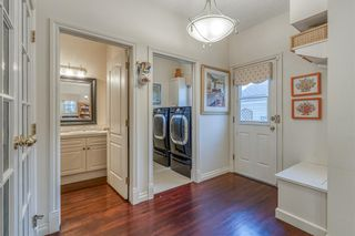 Photo 17: 2160 Vimy Way SW in Calgary: Garrison Woods Detached for sale : MLS®# A1096852