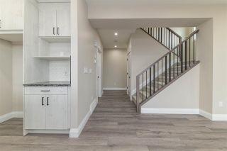 Photo 4: 17939 59 Street in Edmonton: Zone 03 House for sale : MLS®# E4241623