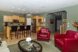 Photo 7: 262 NEW BRIGHTON Mews SE in Calgary: New Brighton House for sale : MLS®# C4149033