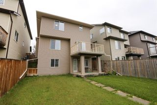 Photo 2: 118 Panamount Villas NW in Calgary: Panorama Hills Detached for sale : MLS®# A1147208