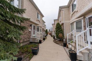 Photo 3: 10 1060 Dakota Street in Winnipeg: St Vital Condominium for sale (2E)  : MLS®# 202109498