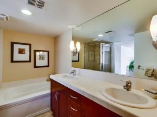 Photo 16: DOWNTOWN Condo for sale : 1 bedrooms : 1780 Kettner Boulevard #502 in San Diego