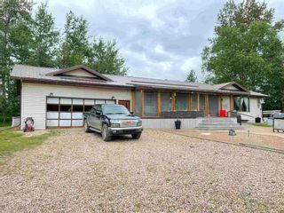 Photo 2: 64304 RGE RD 20: Rural Westlock County House for sale : MLS®# E4251071