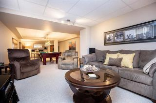 Photo 11: 71 William Whiteway Bay in Winnipeg: Riverbend Residential for sale (4E)  : MLS®# 1909335