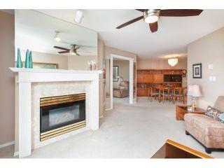 "Photo 5: 310 16085 83 Avenue in Surrey: Fleetwood Tynehead Condo for sale in ""Fairfield House"" : MLS®# F1442626"