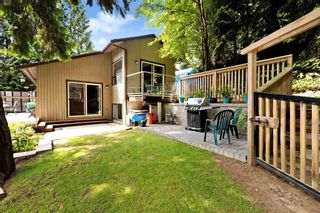 Photo 27: 1773 VIEW Street in Port Moody: Port Moody Centre House for sale : MLS®# R2600072