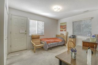 Photo 18: 1370 EL CAMINO DRIVE in Coquitlam: Hockaday House for sale : MLS®# R2446191