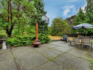 Photo 18: 978 Bray Ave in : La Langford Proper House for sale (Langford)  : MLS®# 857429
