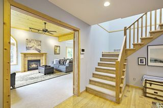 """Photo 6: 26177 126 Avenue in Maple Ridge: Websters Corners House for sale in """"Whispering Falls"""" : MLS®# R2459446"""
