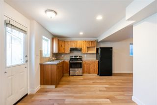 Photo 28: 35392 MCKINLEY Drive: House for sale in Abbotsford: MLS®# R2550592
