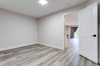 Photo 29: 3803 Sonoma Pines Drive, in West Kelowna: House for sale : MLS®# 10241328