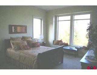 """Photo 5: 169 51075 FALLS Court in Chilliwack: Eastern Hillsides House for sale in """"EMERALD RIDGE"""" : MLS®# H2702220"""