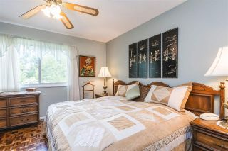 Photo 14: 21355 THORNTON Avenue in Maple Ridge: West Central House for sale : MLS®# R2585991