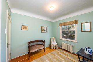 Photo 14: 296 King George Terr in Oak Bay: OB Gonzales House for sale : MLS®# 836611