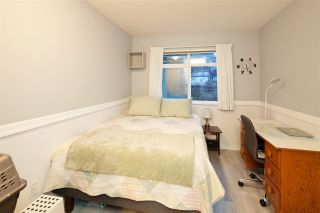 Photo 19: 53 15 FOREST PARK WAY in Port Moody: Heritage Woods PM Townhouse for sale : MLS®# R2540995