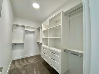 """Photo 15: 8365 BREAKEY Street in Mission: Mission BC House for sale in """"WEST HEIGHTS-WEST OF CEDAR"""" : MLS®# R2583454"""