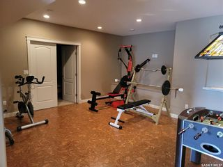 Photo 23: 124 Metanczuk Road in Aberdeen: Residential for sale (Aberdeen Rm No. 373)  : MLS®# SK862910