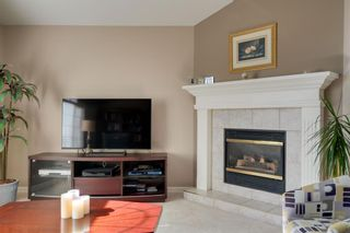 Photo 4: 178 Sierra Nevada Green SW in Calgary: Signal Hill Detached for sale : MLS®# A1105573