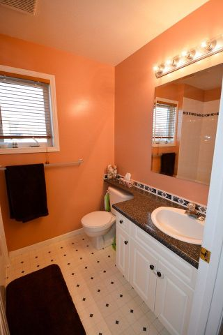 Photo 12: 9012 118A Avenue in Fort St. John: Fort St. John - City NE House for sale (Fort St. John (Zone 60))  : MLS®# R2289077