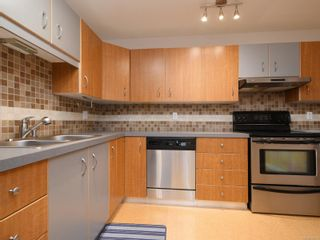 Photo 3: 330 40 W Gorge Rd in : SW Gorge Condo for sale (Saanich West)  : MLS®# 859113