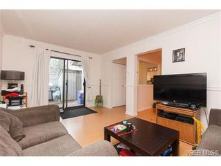Photo 6: 14 2771 Spencer Rd in VICTORIA: La Langford Proper Row/Townhouse for sale (Langford)  : MLS®# 718919